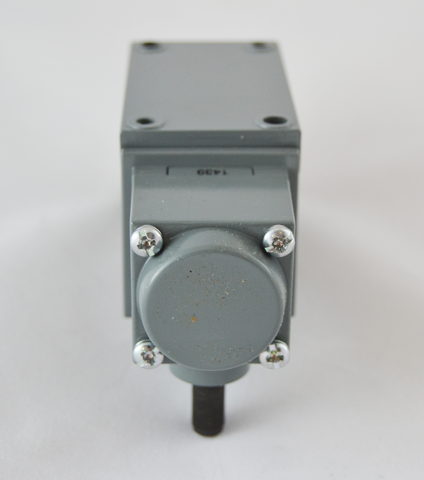 Picture of LT-0380