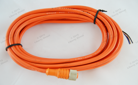 Picture of LT-4563