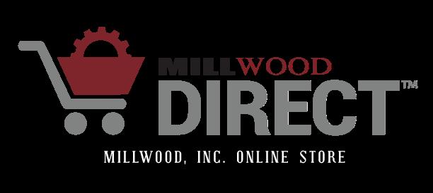Millwood Direct